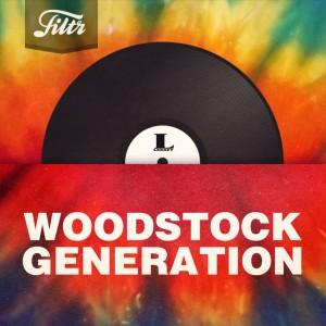 Filtr_WOODSTOCK
