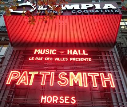 Patti Olympia2