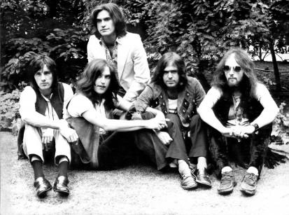 Kinks 1970 a