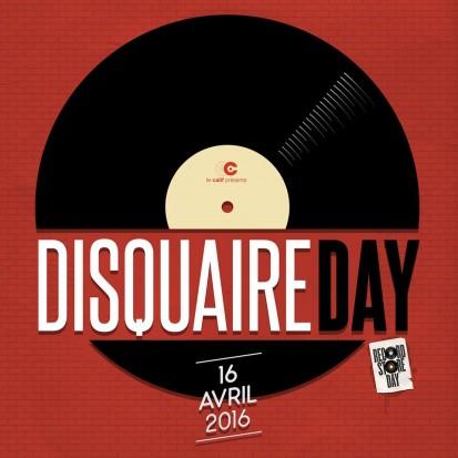 disquaireday2016