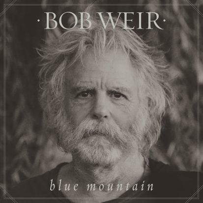 BW_Blue_Mountain_cvr_5x5