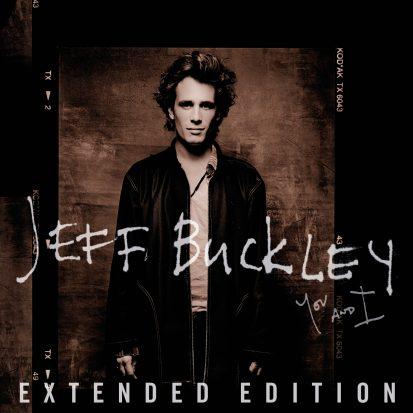 j_buckley_youi_extendededition_cov