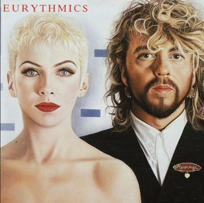 EURYTHMICS_REVENGE