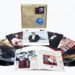 Bruce Springsteen The Album Collection Vol2 1987 1996