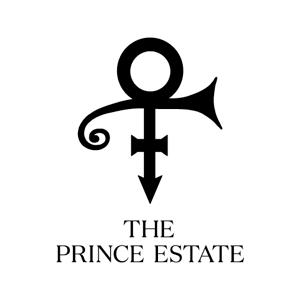 princelogo2