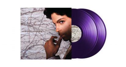 Prince_Musicology_2LP_Purple_pshot2