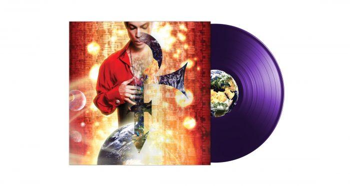 Musicology, 3121 et Planet Earth disponibles pour la première fois en vinyle