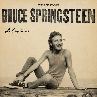 BRUCE_PLAYLIST_SUMMER_3000x3000