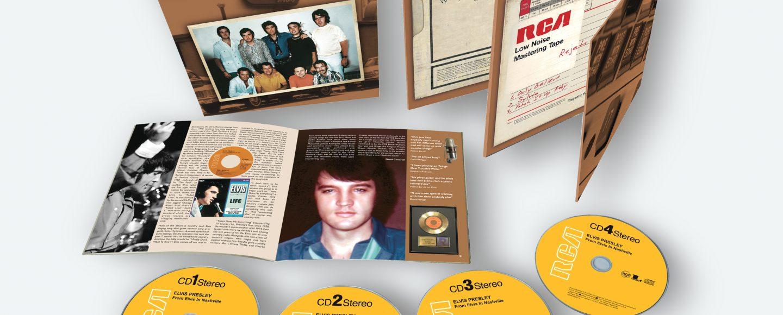 Elvis-Nashville-Box-ProductDisplay-1