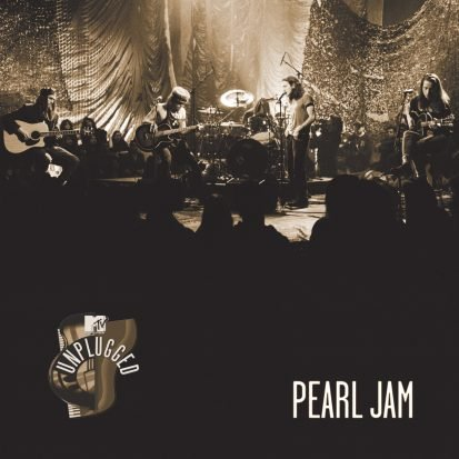 Pearl-Jam_Unplugged_Cover-1