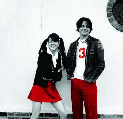 The-White-Stripes-Greatest-Hits-Approved-Photo-2-by-Pieter-M-van-Hattem-Back-Cover-Image-1