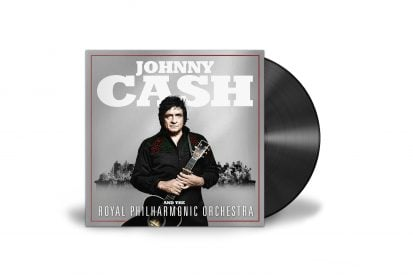 Visuel-ouvert-vinyle_Johnny-Cash-And-The-RPO