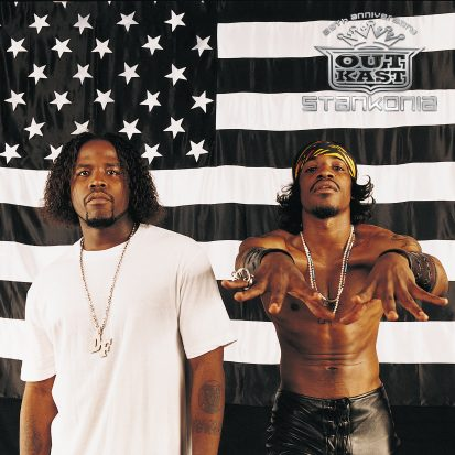Outkast_Stankonia20_digitalcover1