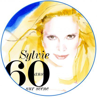 SylvieVartan_ logo_MarcAntoineCoulon (002)