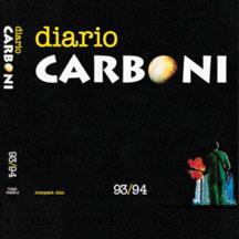 Diario Carboni