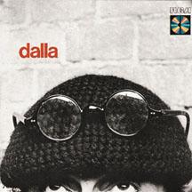 SPECIALE LUCIO DALLA – DALLA