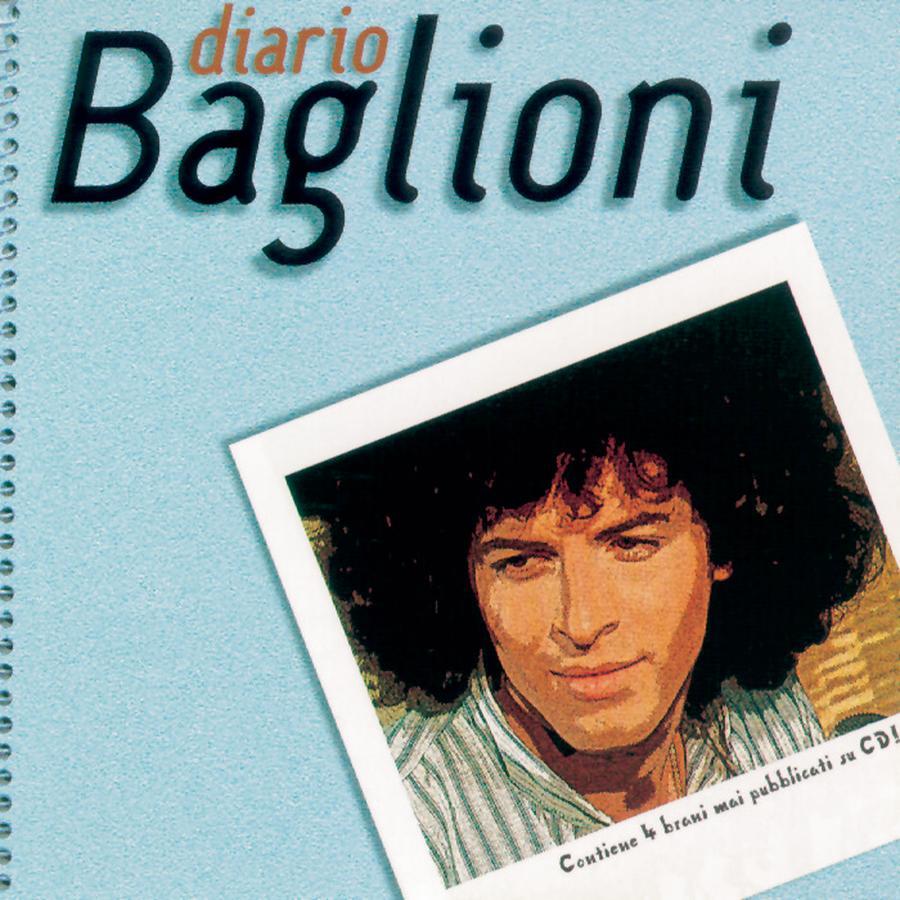 Diario Baglioni