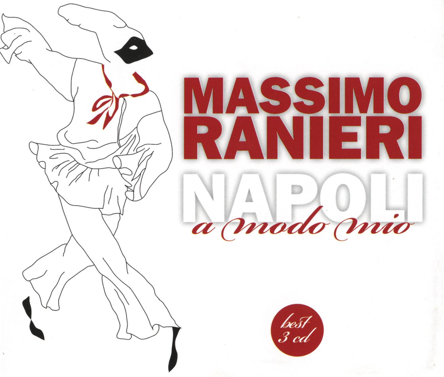 Napoli A Modo Mio