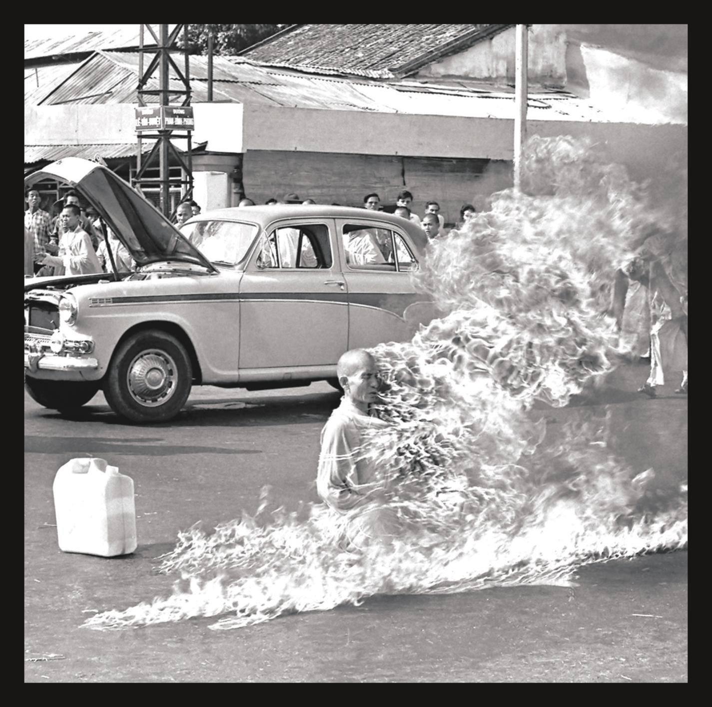 Rage Against The Machine – XX (20th Anniversary Edition)