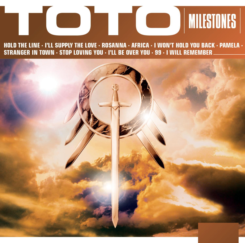 Milestones – Toto
