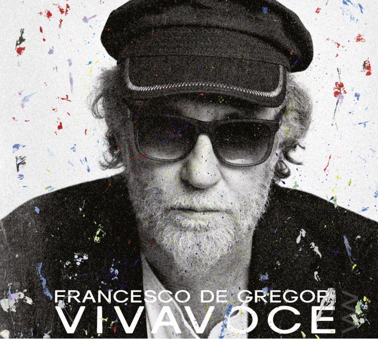 Da marzo Vivavoce Tour