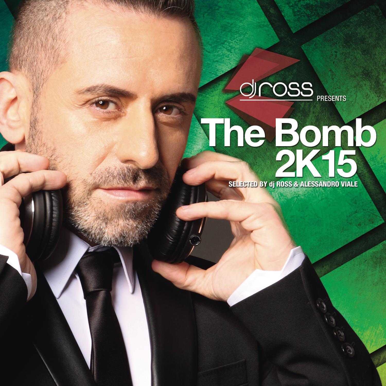 The Bomb 2K15