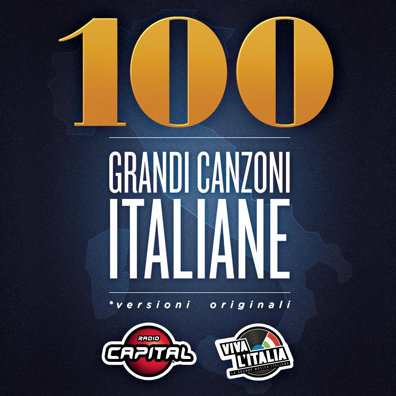 Radio Italia – Love 2015