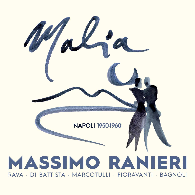 MALIA – Napoli 1950 -1960
