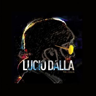 Lucio Dalla Trilogia