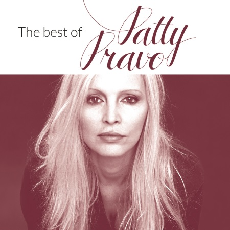 Patty Pravo – The Best of