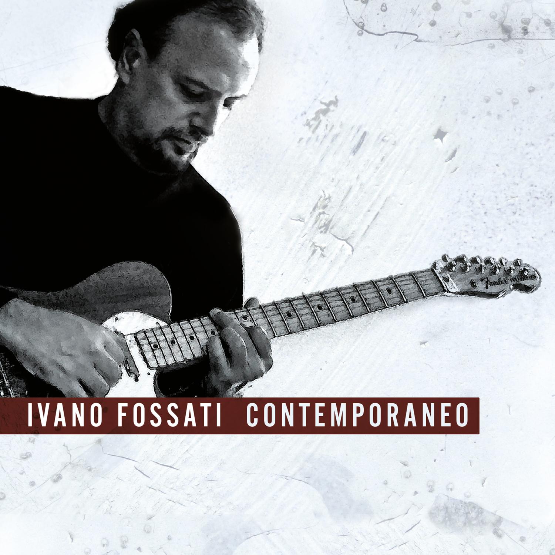 Contemporaneo (standard 4 cd)