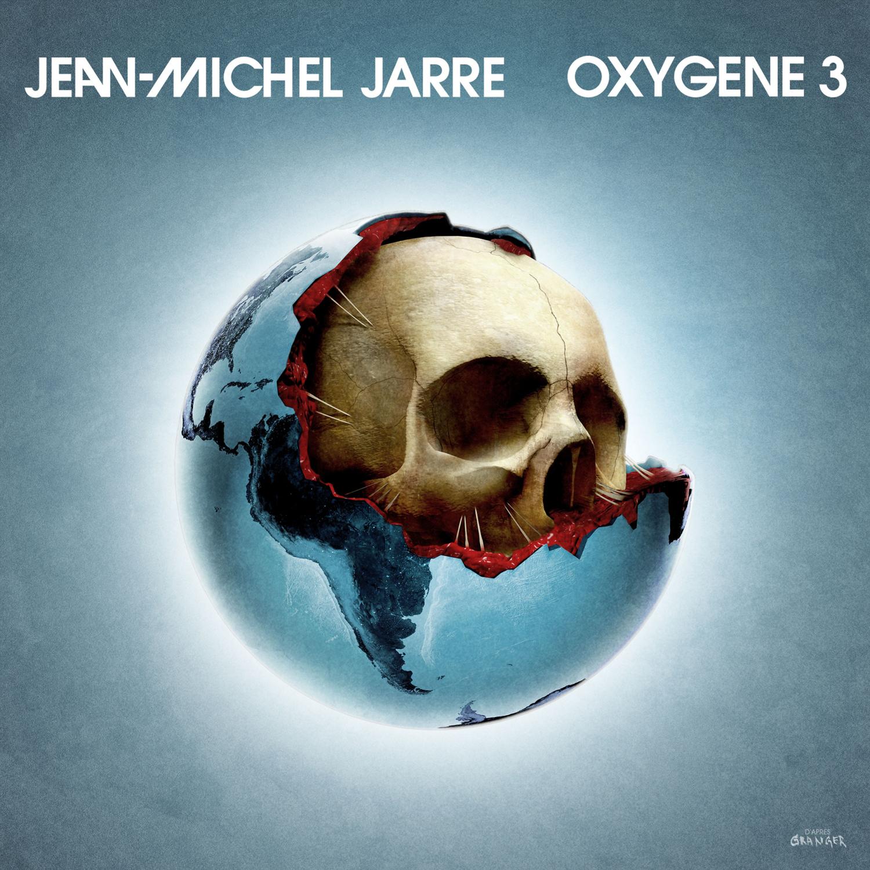 Oxygene 14-20