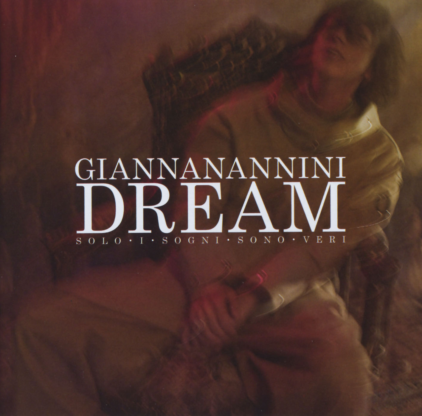 Dream – Solo I Sogni Sono Veri