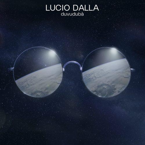 Duvudubà – Lucio Dalla