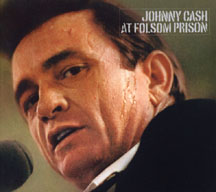 At Folsom Prison (Legacy Edition)