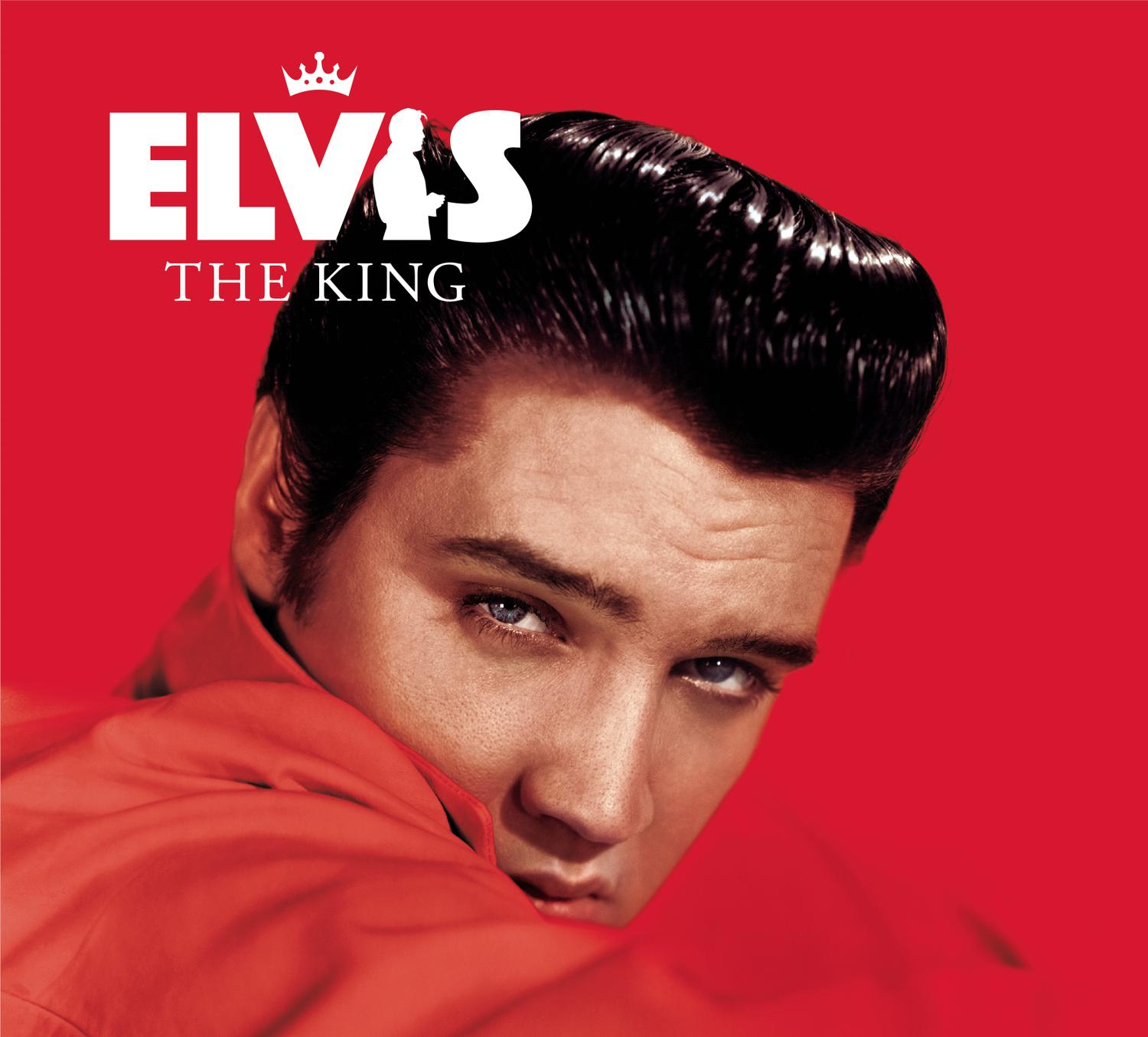 The King 75th Anniversary