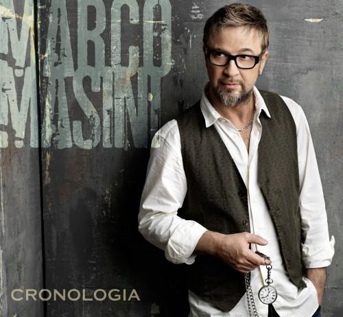 MARCO MASINI – CRONOLOGIA E IL NUOVO TOUR