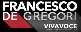 Vivavoce tour