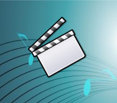 LE VIDEO-INTERVISTE