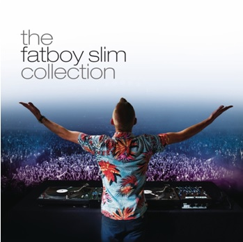 The Fatboy slim Collection