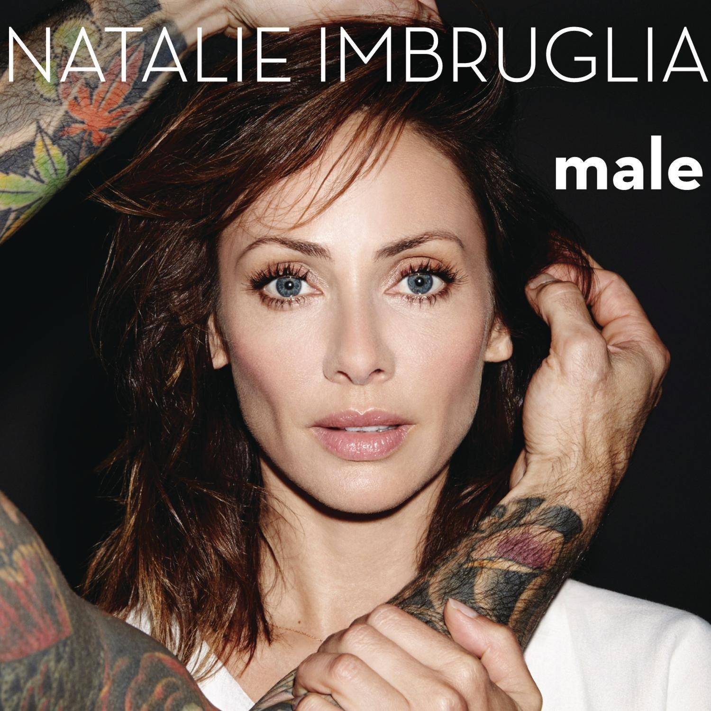 Natalie Imbruglia – Male