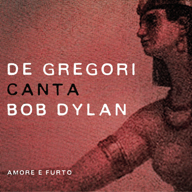 Mondo politico, il nuovo singolo di Francesco De Gregori