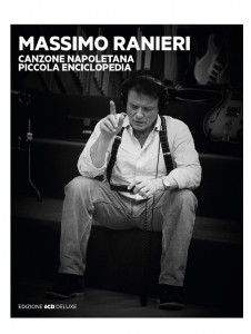 Massimo Ranieri Canzone Napoletana