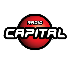 logo-capital-png-bordino