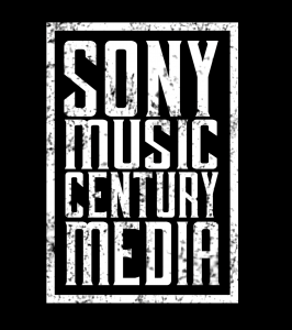 Metal for the Masses - Sony Music Century Media