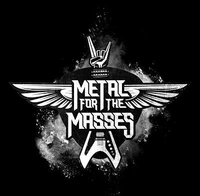 Promozione Metal for the masses