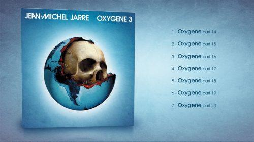 jarre-cover-con-tracklist - oxigene