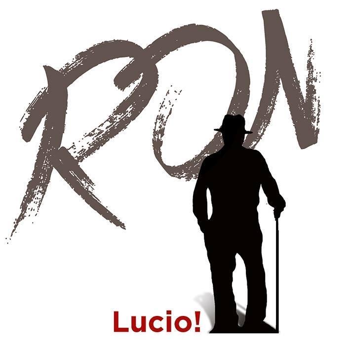 Ron da Sanremo con un brano inedito di Lucio Dalla, ai Concerti di Maggio