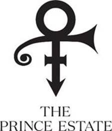 Distribuzione catalogo Prince