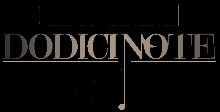 DODICI NOTE – Claudio Baglioni alle Terme di Caracalla